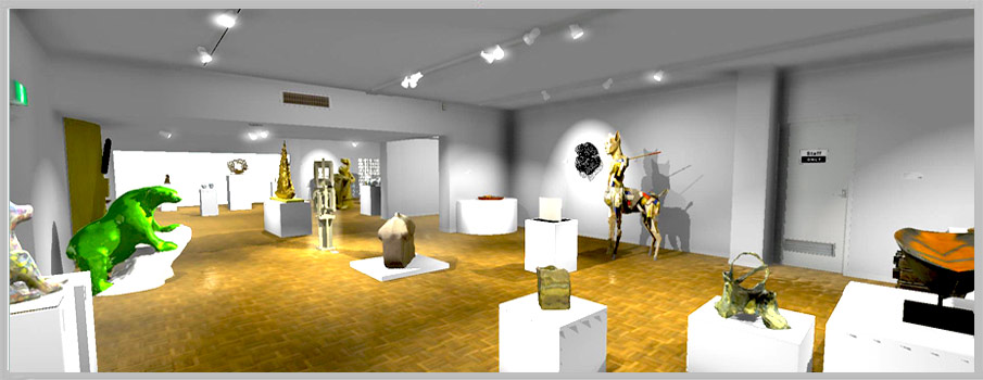 3d Virtual Tour Services in India