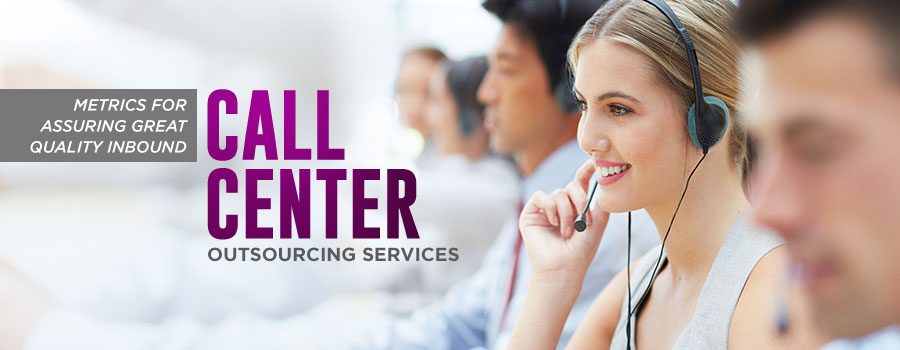 Inbound call center services india