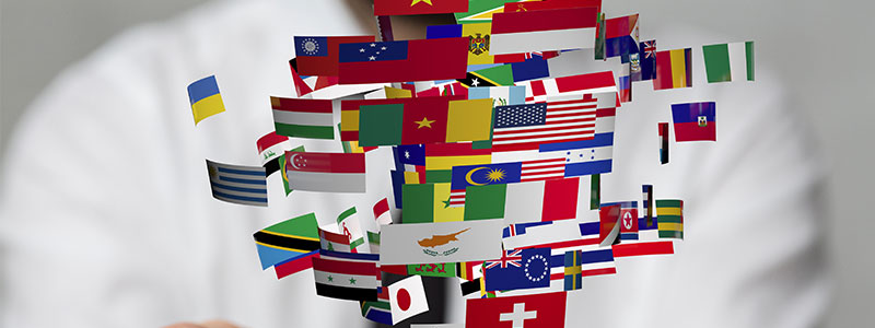 multilingual call center outsourcing