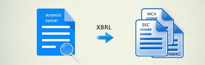 xbrl conversion services