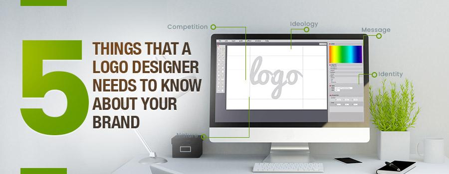 Effective Logo Design Tips