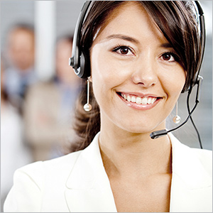 multilingual customer support