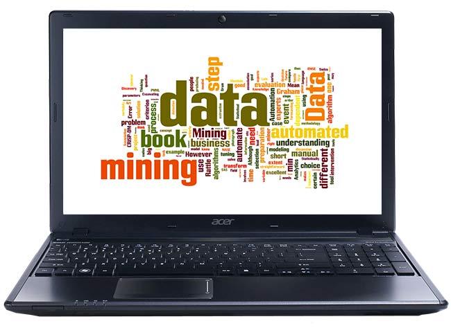 data mining tips