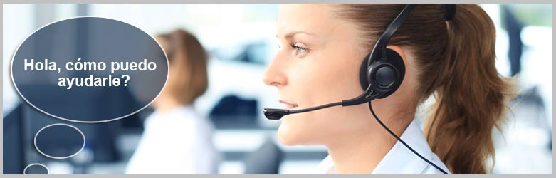 Outsource Spanish call center services