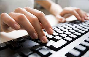 offshore data entry outsourcing