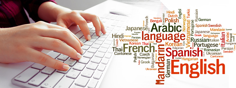 Tips and tricks for multilingual typesetting