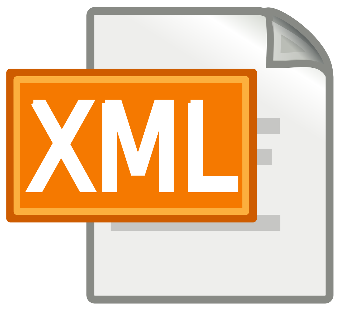 xml process outsourcing to India
