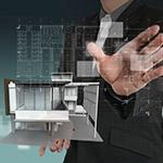 building 3d design