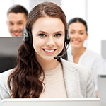 inbound technical support outsourcing