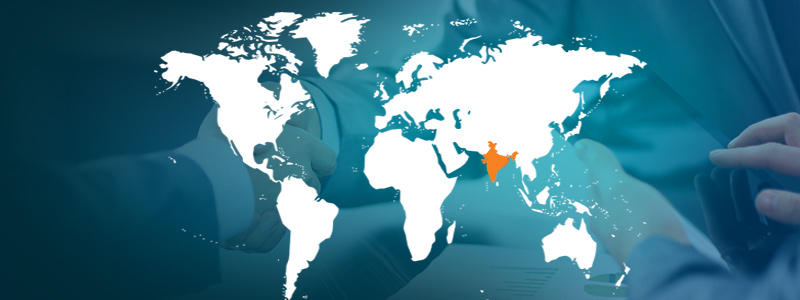 bpo outsourcing to india