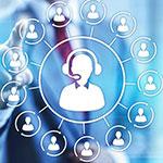 inbound customer support solutions