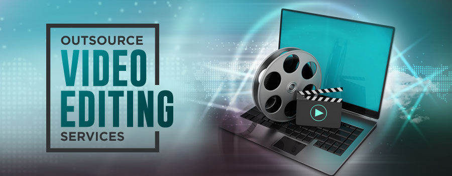 video editing services online