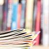publishing industry
