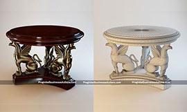 online 3d furniture modeling