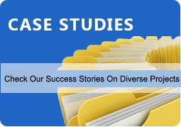 view all case studies