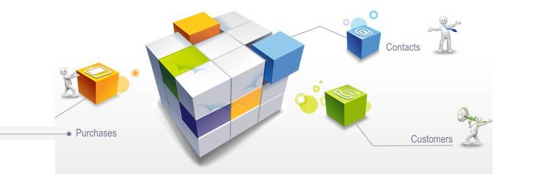 Database Cleaning Services