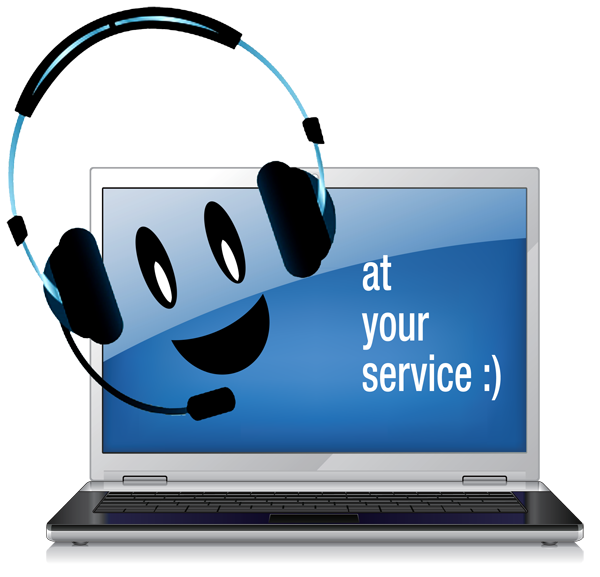 virtual personal assistant services