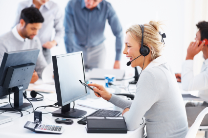 multilingual call center services