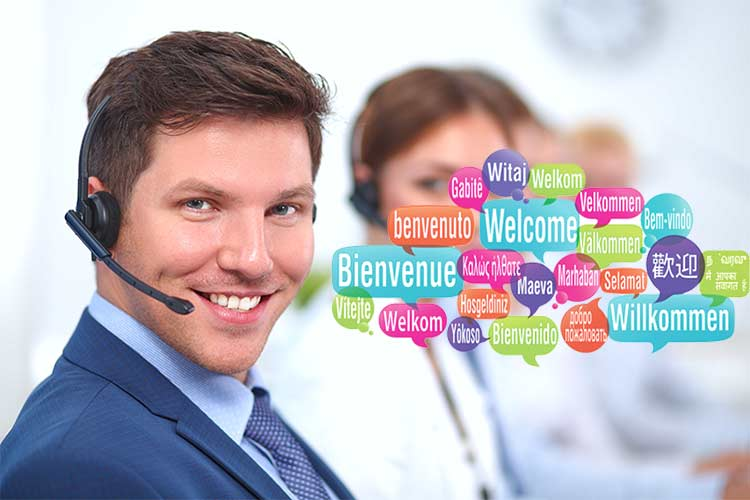 multilingual-call-centers