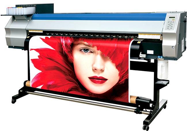 Photo printing tips