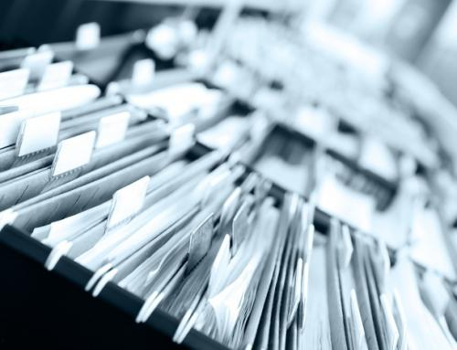5 document management trends that you need to know