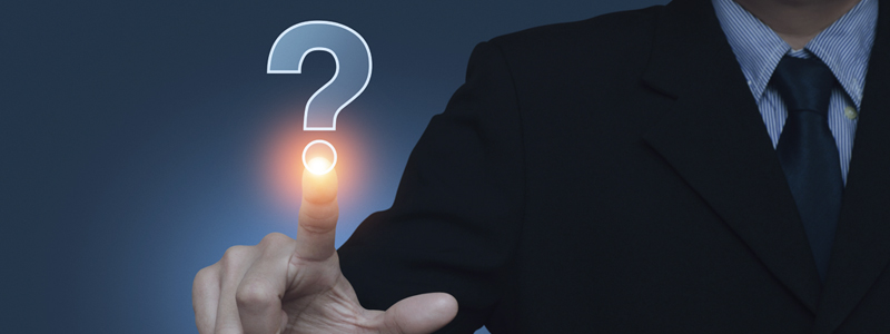 questions to ask when offshoring