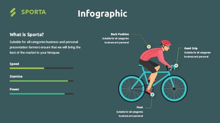 spacing in PowerPoint