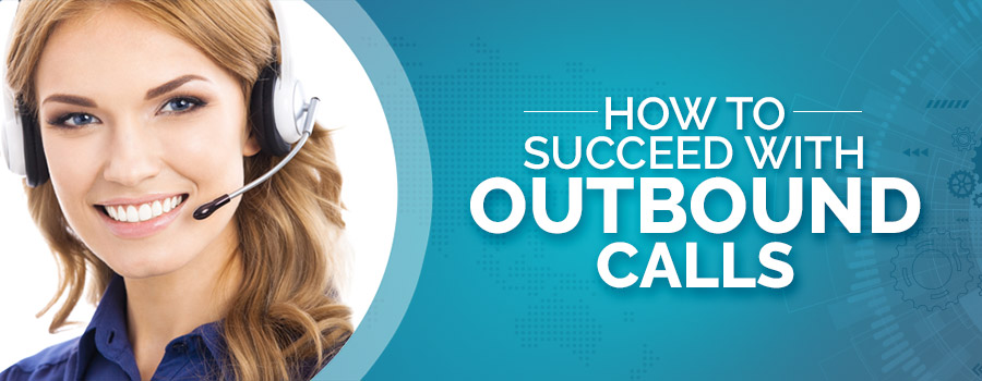 Outbound calling strategies