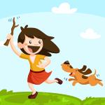 animated illustration services