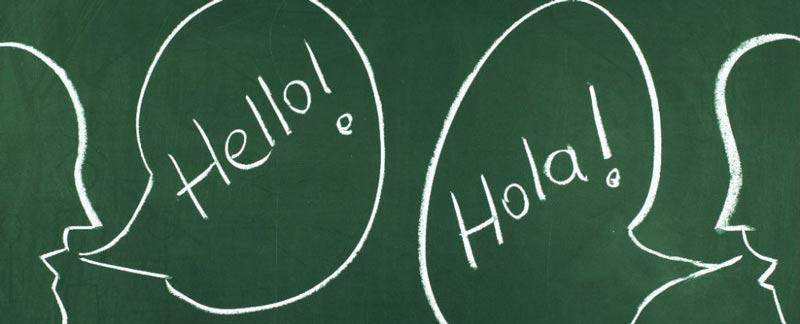 bilingual call center agents