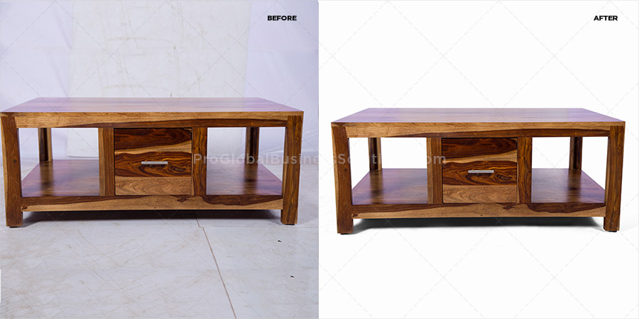 wooden furniture background edited