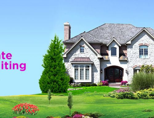Boost Property Sales With Edited Real Estate Photographs