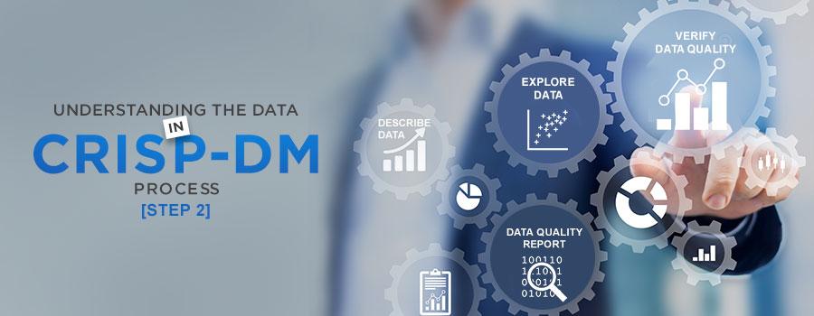 CRISP-DM Data Understanding