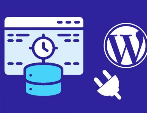 26 Expert Tips to Speed Up WordPress Website