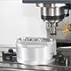 3D Industrial Models