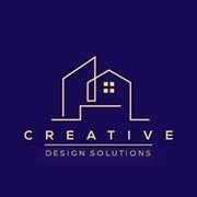 flat design logos