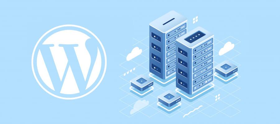 database optimization wordpress