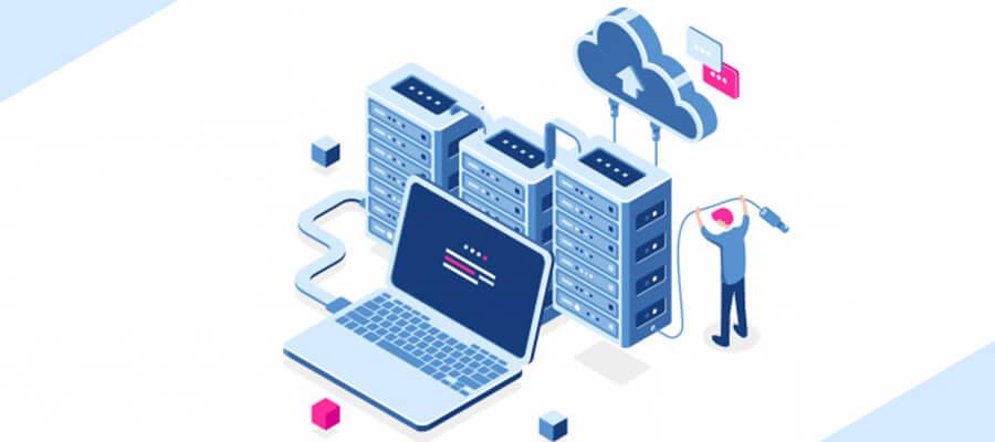 minimize database requests