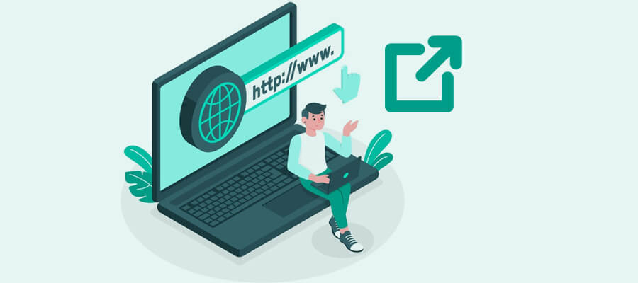minimize https redirect requests