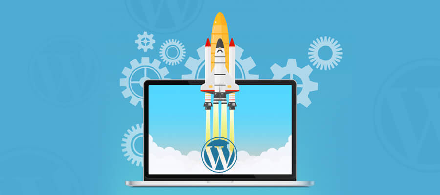 advance tips for improving website speed