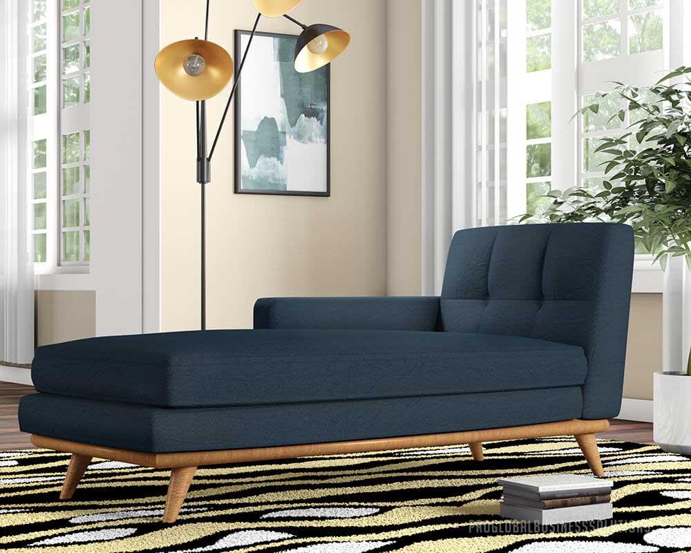 lounge 3d design
