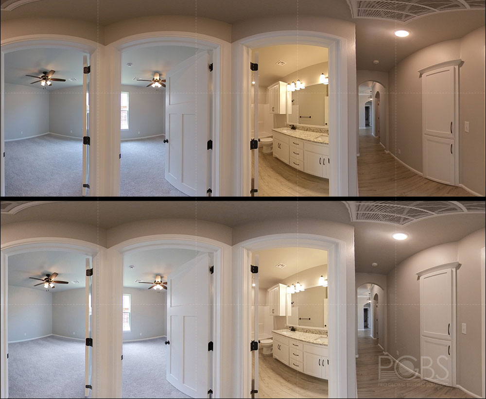 360 degree house view edited