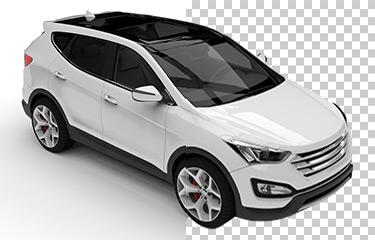 Car image editing