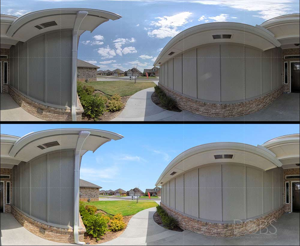 exterior 360 degree view edited