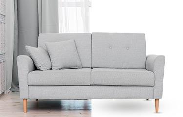 sofa photo editing