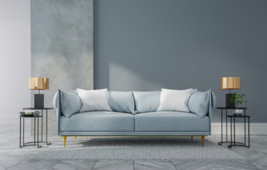 furniture 3d product model
