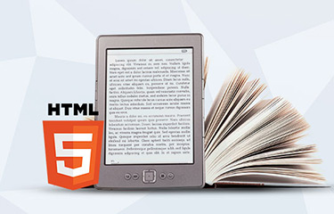 html conversion