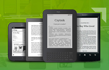 nook fixed layout conversion