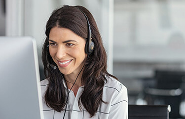 Outbound Customer Support Services
